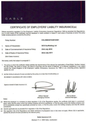 certificate-of-employers-liability-insurance