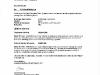 gcs-scaffolding-insurance1234
